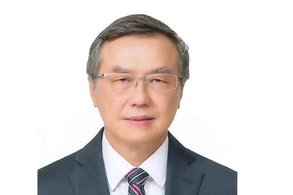 Chen Tsen Nan