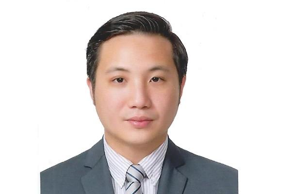 Philip Min Lih Chen
