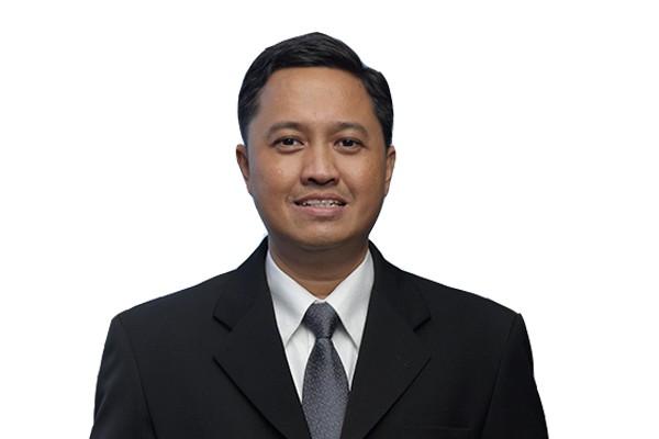 C. Tedjo Endriyarto